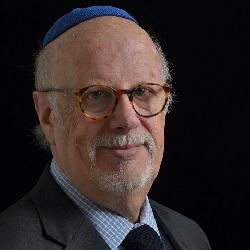 Foto 3 Ok Rabino Emérito Marcelo Rittner Final