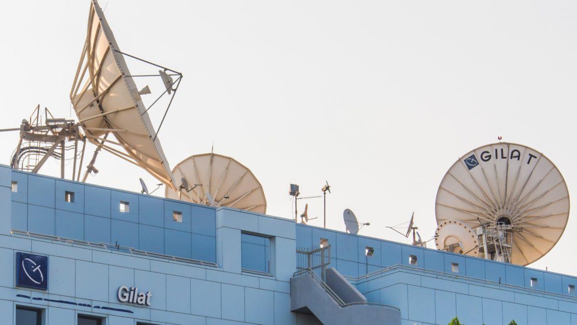 Israelíes y españoles llevarán Internet de banda ancha a México