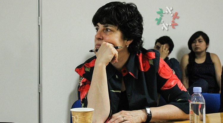 Se buscan 360 mujeres ashkenazies para investigación científica