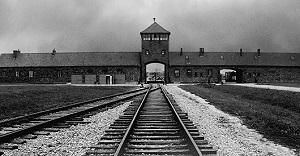 Nuevo museo dedicado a quienes ayudaron a presos de Auschwitz