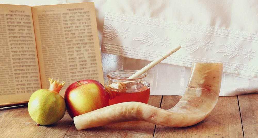 Rosh Hashaná y Yom Kipur: agradecer y ofrecer disculpas
