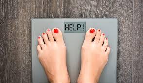 Israel desarrolla con éxito una inyección contra la obesidad