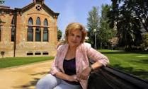 Keren Kayemet Leisrael trae a México a la afamada periodista Pilar Rahola