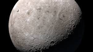 Israel, muy próximo a ser el cuarto país que aterrice en la Luna