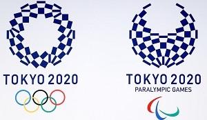 Honrarán a las víctimas de la masacre de Múnich en las Olimpiadas de Tokio