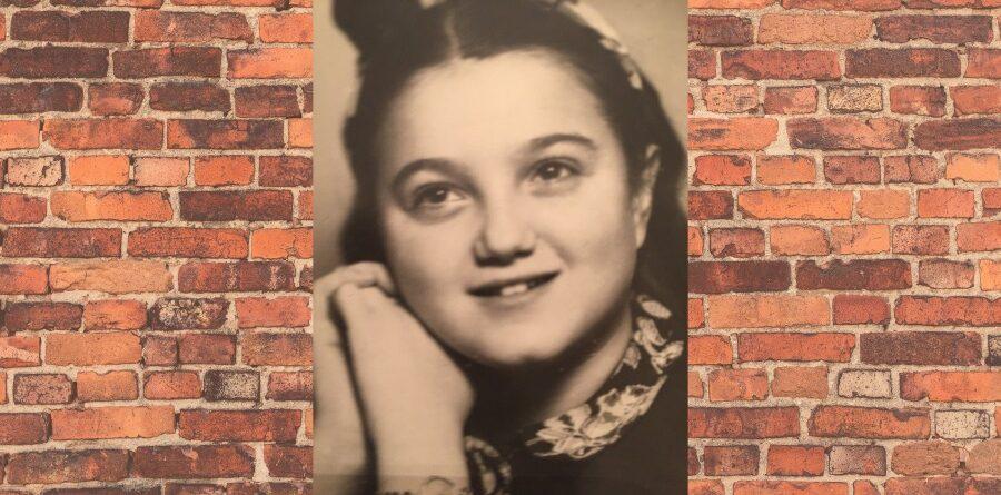 El Holocausto se robó mi juventud. El coronavirus se está robando mis últimos años de vida