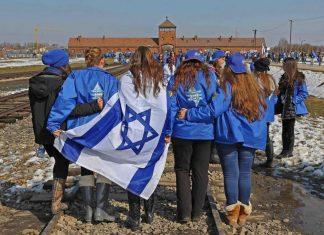 Marcha por la Vida realizará una celebración virtual global por el 73º aniversario de Israel